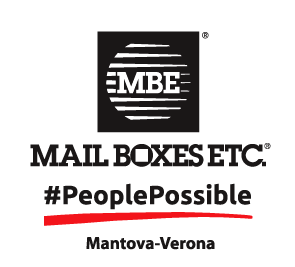 logo-mailbox